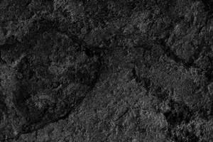 Grunge Dark 32 Texture