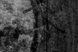 Grunge Dark 33 Texture