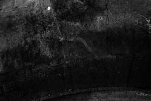 Grunge Dark 34 Texture
