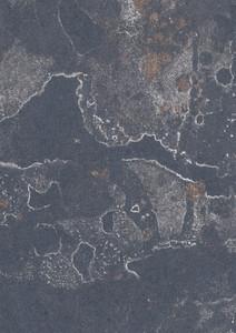 Grunge Dark 35 Texture