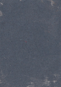Grunge Dark 37 Texture