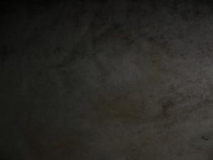 Grunge Dark 43 Texture