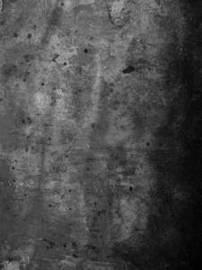 Grunge Dark 5 Texture