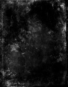 Grunge Dark 7 Texture