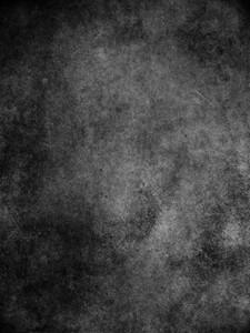 Grunge Dark 8 Texture
