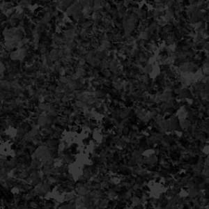 Grunge Effect Texture Tile