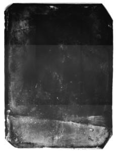 Grunge Film 1 Texture
