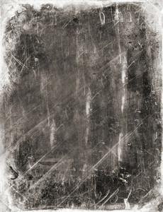 Grunge Film 10 Texture