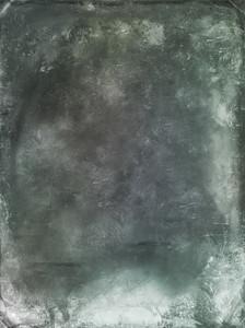 Grunge Film 22 Texture