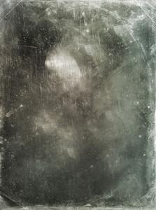 Grunge Film 23 Texture