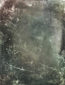 Grunge Film 24 Texture