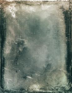 Grunge Film 26 Texture