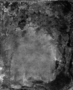 Grunge Film 30 Texture