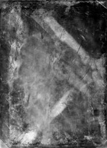 Grunge Film 32 Texture