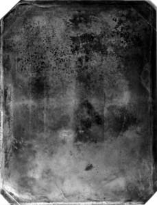 Grunge Film 33 Texture