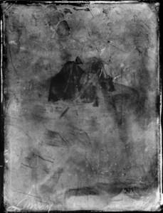 Grunge Film 37 Texture