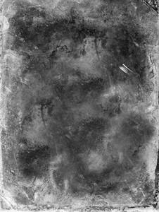 Grunge Film 6 Texture