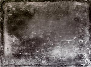 Grunge Film 8 Texture