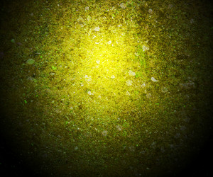 Grunge Green Wall Movie Background