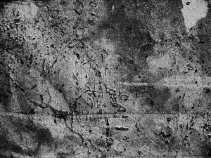 Grunge Heavy 1 Texture