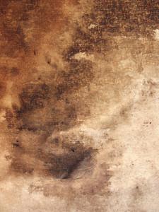 Grunge Heavy 13 Texture