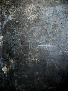Grunge Heavy 17 Texture