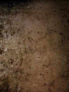 Grunge Heavy 19 Texture