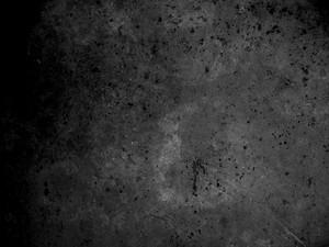 Grunge Heavy 24 Texture