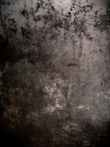 Grunge Heavy 25 Texture