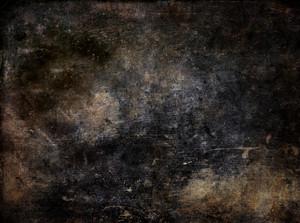 Grunge Heavy 30 Texture