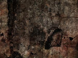 Grunge Heavy 4 Texture