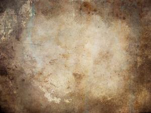 Grunge Heavy 8 Texture