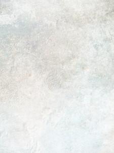 Grunge Light 1 Texture