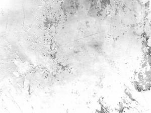 Grunge Light 10 Texture