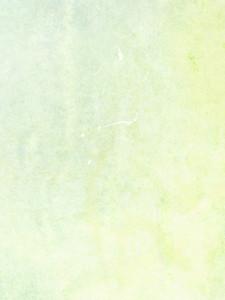 Grunge Light 17 Texture