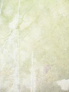 Grunge Light 18 Texture