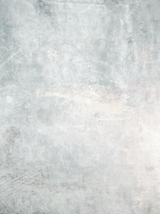 Grunge Light 20 Texture