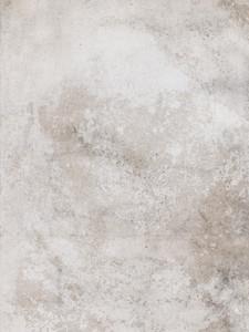 Grunge Light 24 Texture