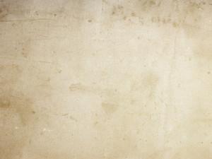 Grunge Light 25 Texture