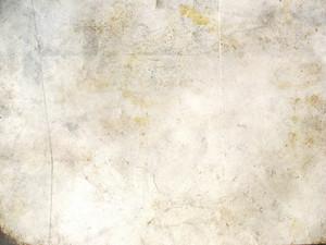Grunge Light 26 Texture