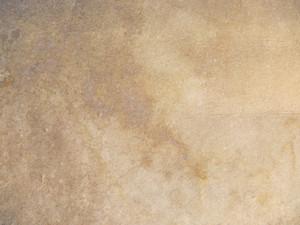 Grunge Light 29 Texture