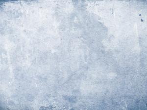 Grunge Light 35 Texture