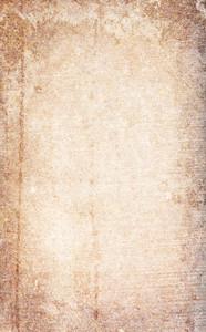 Grunge Light 39 Texture