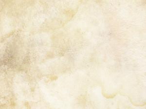 Grunge Light 4 Texture