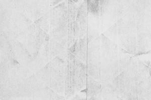 Grunge Light 43 Texture
