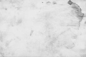 Grunge Light 49 Texture