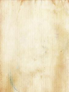 Grunge Light 5 Texture