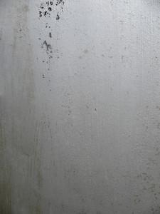 Grunge Light 55 Texture