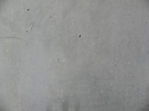 Grunge Light 56 Texture