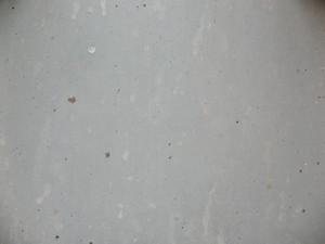 Grunge Light 59 Texture